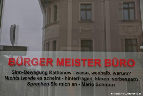 2019.03.02 Rathenow Buergermeisterbuero Reichsbuerger (2)